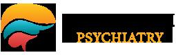 principiumpsychiatry